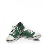 کفش های آینام