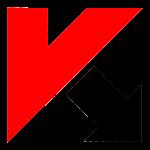 محصولات اورجینال Kaspersky