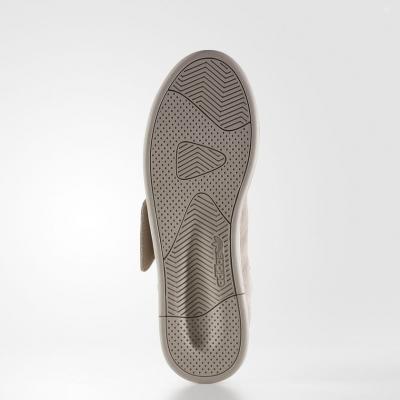 کفش راحتی مردانه آدیداس مدل Tubular Invader Strap Vapgre