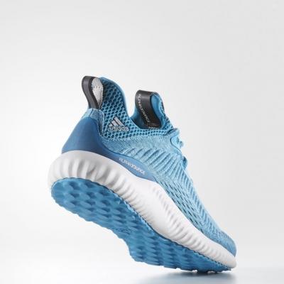 کفش مخصوص دويدن زنانه آديداس مدل Alphabounce EM Myspet
