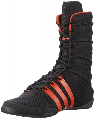 کفش مردانه مخصوص بوکس آدیداس مدل Adipower