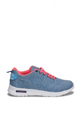کفش اسپرت زنانه کینتیکس