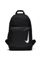 کوله پشتی Nike مدل Academy Team