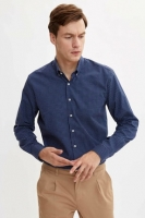 پیراهن مردانه Defacto