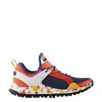 کفش مخصوص دويدن زنانه آديداس مدل Aleki X Borang