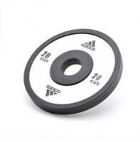 دیسک وزن 20 کیلوگرمی آدیداس