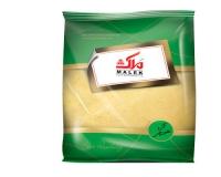 آرد نخودچی ملک بسته 250 گرمی
