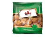لیمو عمانی بسته 75 گرمی