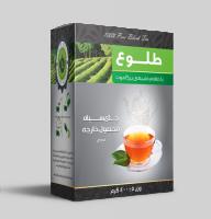 چای سیاه خارجی اعلای طلوع