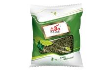 سبزی خشک ماهی ملک در بسته 50 گرمی