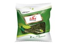 سبزی خشک کوکو ملک در بسته 50 گرمی