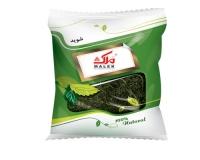 سبزی شوید خشک ملک در بسته 60 گرمی