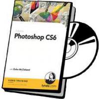 آموزش کامل Photoshop CS6