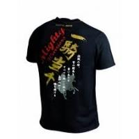 تی شرت ورزشی آدیداس مدل AdiTS001-CS5