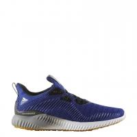 کفش مخصوص دويدن مردانه آديداس مدل Alphabounce 1 M Mysink