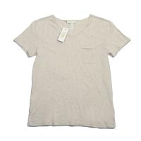 پیراهن زنانه نئو
