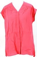 پیراهن راحتی زنانه مدل St Bls