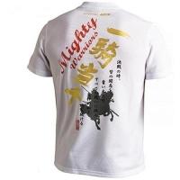 تی شرت ورزشی آدیداس مدل Adits001-CS6