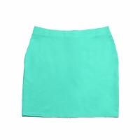 دامن سبز نئو زنانه