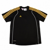 تی شرت ورزشی آدیداس مدل T8 Clima Tee Y