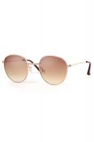 عینک آفتابی دوک نیکل