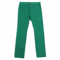 شلوار سبز زنانه بلند نئو