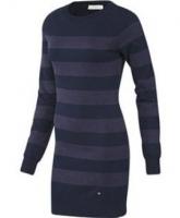 تونیک زنانه نئو مدل Knit