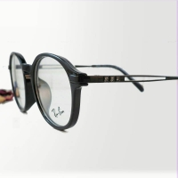 عینک طبی زنانه ریبن Reyban