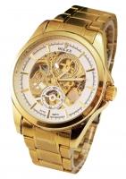 ساعت مچی عقربه ای مردانه Rolex