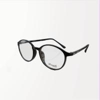عینک طبی Ricardi