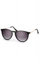 عینک آفتابی برند Di Caprio