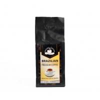 قهوه عربیکا 250 گرمی