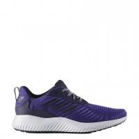 کفش مردانه مخصوص دويدن آديداس مدل Alphabounce RC