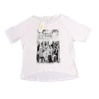تی شرت زنانه مدل New York