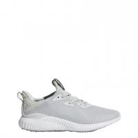 کفش مخصوص دويدن مردانه آديداس مدل Alphabounce 1 M Crywht