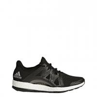 کفش مخصوص دویدن زنانه آدیداس مدل Pureboost Xpose