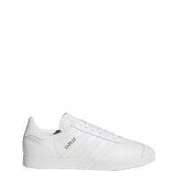 کفش ورزشی مردانه آديداس مدل Gazelle