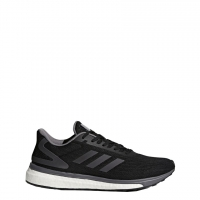 کفش مخصوص دويدن مردانه آديداس مدل Response Lt