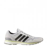 کفش مخصوص دويدن مردانه آديداس مدل Adizero Adios M