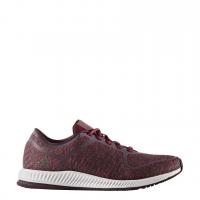 کفش مخصوص دویدن زنانه آدیداس مدل Athletics B