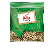 بلغور گندم ملک در بسته 350 گرمی