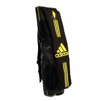 ساک ورزشی مخصوص هاکی آدیداس مدل HY Single S Bag
