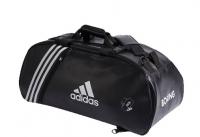 ساک ورزشی مخصوص بوکس آدیداس مدل Adibag02 سایز Large