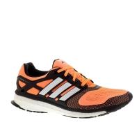 کفش مخصوص دويدن زنانه آديداس مدل Energy Boost ESM W Synthetic