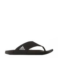 کفش راحتی مردانه آدیداس مدل Adilette Supercloud Plus Slides
