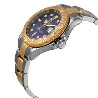 ساعت مچی مردانه و زنانه رولکس یاخ مستر  Rolex