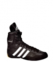 کفش مردانه مخصوص بوکس آدیداس مدل Probout