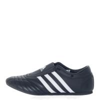 کفش مردانه مخصوص تکواندو آدیداس مدل Adi SM II Aditss02