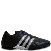 کفش مردانه مخصوص تکواندو آدیداس مدل Adi Lux Aditlx01