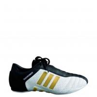 کفش مردانه مخصوص تکواندو آدیداس مدل Adi Evolution Adite02